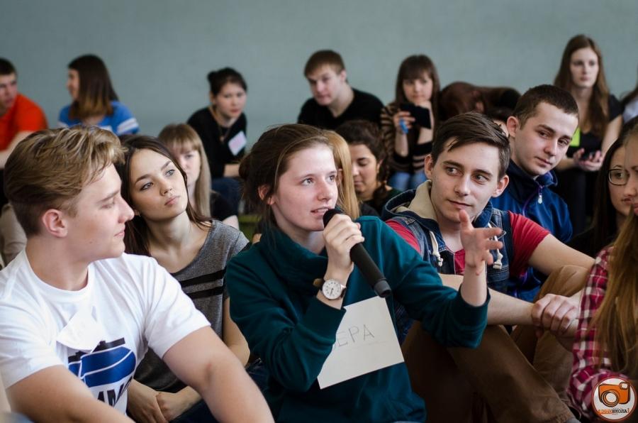 Челябинском юургу горячая студенческая оргия 95
