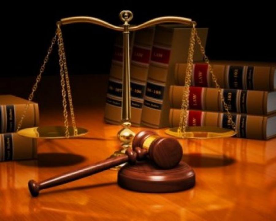 Юриспруденция для «чайников» « Взгляд юриста | 720x900